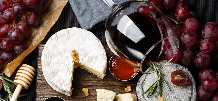 7 korisnih saveta za ljubitelje vina